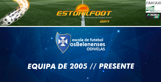 promo estoril foot